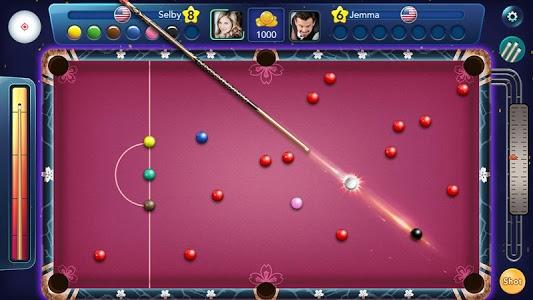 Download Wonder Pool 1.2.36 APK