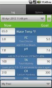 Download Pool Pal 12 APK