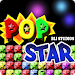 Download PopStar 1.1.3 APK