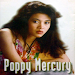 Download Poppy Mercury Full Album 1.0 APK