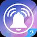 Download Popular Ringtones Free 3.2.0.1 APK