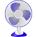 Download Portable Fan 2.5 APK