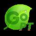 Download Portuguese Lang - GO Keyboard 3.3 APK