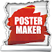 Download Poster Maker, Flyer Designer, Ads Page Designer 2.3 APK