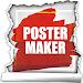 Download Poster Maker, Flyer Designer, Ads Page Designer 2.4 APK