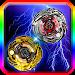 Download Power Beyblade Super Shooter 1.0 APK
