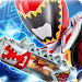 Download Power Rangers Dino Charge Scan 1.5.0 APK