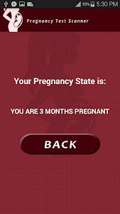 Download Pregnancy Test Scanner Prank 1.1 APK