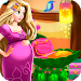 Download Pregnant mother 1.0.1 APK