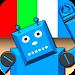 Download Robot Blush 1.5.2 APK