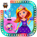 Download Princess Castle Cleanup 1.1.1 APK