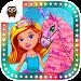 Download Princess Girls Club Games 1.1.3 APK