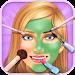 Download Princess Makeup - Girls Games 1.0.0 APK