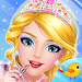 Download Princess Salon 2 1.1 APK
