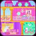 Download Princess doll house 3.0.7 APK