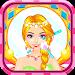 Download Princess makeover salon 1.0.11 APK