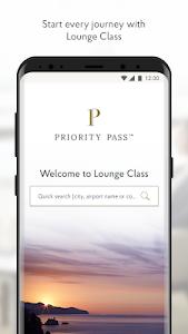 Download Priority Pass™ 5.2.1 APK