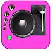 Download Pro DJ Recorder Remix Studio 1.0 APK