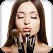 Download Professional Makeup Tutorials 6.0 APK