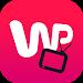 Download Program TV 5.5.0 APK