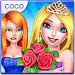Download Prom Queen: Date, Love & Dance 1.1.4 APK