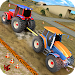 Download Pull Match: Tractor Games 1.0 APK