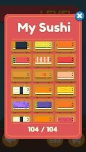 Download Push Sushi 1.0.4 APK