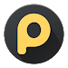 Download Put.io 4.3.4 APK