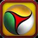 Download Puthiya Thalaimurai VOD News 1.2 APK
