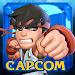 Download Puzzle Fighter 2.3.3 APK