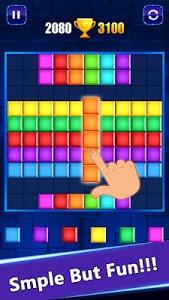 Download Puzzle Game 3.6 APK