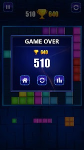 screenshot of Puzzle Game version 2.0