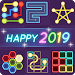 Download Puzzle Glow : Brain Puzzle Game Collection 2.0.28 APK