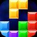 Download Puzzle Legend: Block Classic 1.0 APK