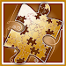 Download Pzls jigsaw puzzles for adults 2018.06.09 APK