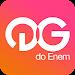 Download QG do Enem 2018 2.1.1 APK
