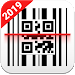 Download QR Code Scan & Barcode Scanner 2.5.1 APK