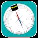 Download Qibla Compass 1.4 APK