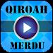 Download Qiroah Mp3 Merdu 1.0 APK