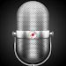 Download Recorder(MP3, WAV) - QuickRec 2.12.2r3 APK