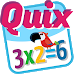 Download Quix Times Tables 1.2.4 APK