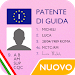 Download Quiz Patente 2018 Nuovo - Divertiti con la Patente  APK