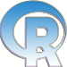 Download R Programming Solution 1.0.3 APK