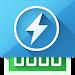 Download RAM Booster Ultimate Pal v1.7 APK