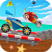 Download RC Toy Cars Race 3.61 APK