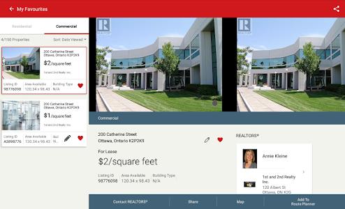 Download REALTOR.ca Real Estate & Homes 3.1.0 APK
