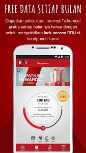 Download ROLi 2.0.9 APK