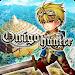 Download RPG Onigo Hunter 1.1.0g APK