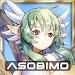 Download RPG IRUNA Online MMORPG 4.7.1E APK