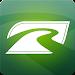 Download Racetec 2.3.1 APK